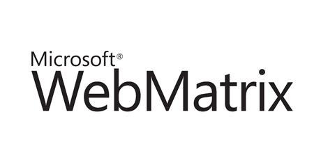 webmatrix-dersleri