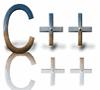 c++ dersleri
