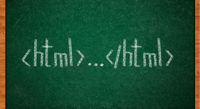 Neden HTML Bilmem Gerekiyor?