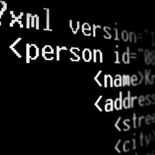 XML'i XSL ile Süslemek