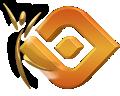 haber blog kursistem